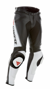 Dainese G. SPEED NAKED PELLE