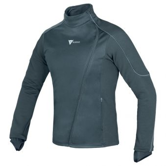 Термокофта DAINESE D-MANTLE FLEECE WS