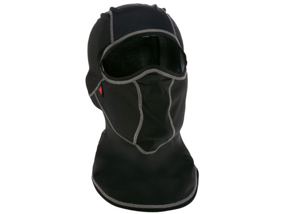 Dainese SOTTOCASCO TOTAL WS