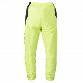 Дождевые брюки ALPINESTARS HURRICANE RAIN PANTS