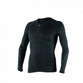 Термокофта DAINESE D-CORE THERMO TEE LS